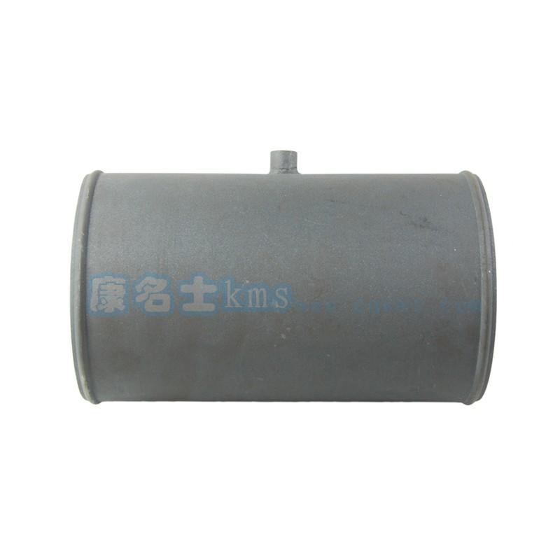重庆康明斯进气管 供应169848康明斯中国重庆康明斯进气管