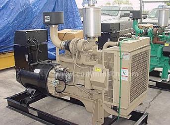 柴油机气门座圈 供应L10-001柴油机配件重庆康明斯气门座国产