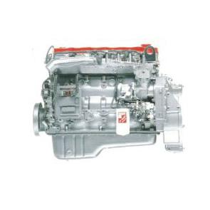 QSK50曲轴康明斯柴油机配件*