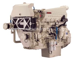 KTA1150康明斯发动机配件*