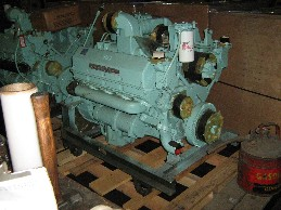 VTA903康明斯发动机配件*