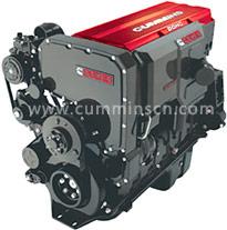 STA15康明斯发动机配件*