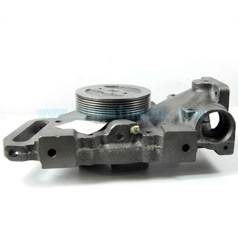 康明斯NT855柴油机水泵3036876*