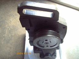 3045164海水泵皮带