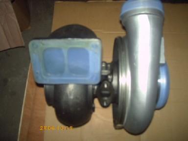 美国康明斯增压器 康明斯KTA38G5柴油发电机组增压器配件3594117*