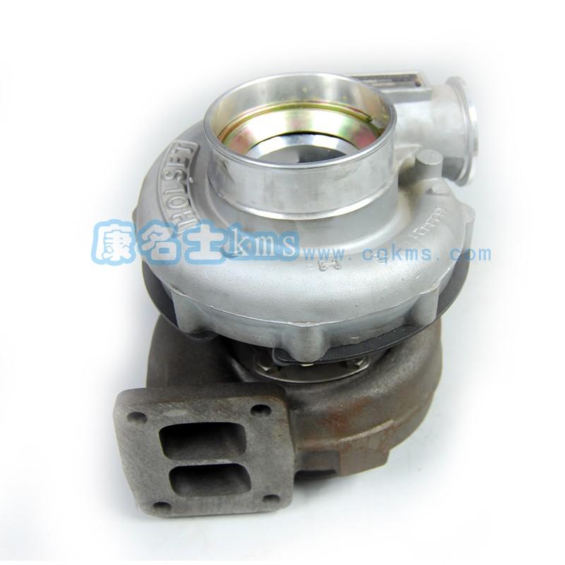 康明斯柴油发动机配件3804546增压器