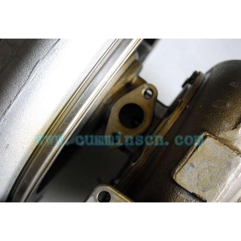国产康明斯涡轮增压器 供应进口康明斯NTA855船用增压器配件4025028*