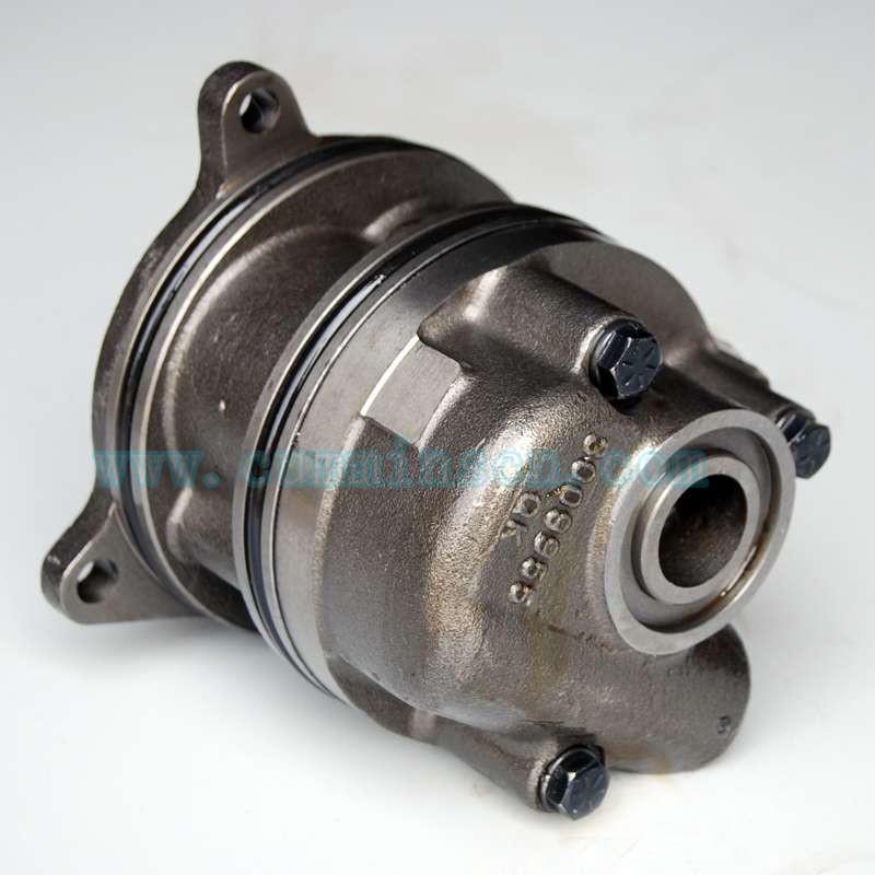 东风康明斯K19发电机组AR10588机油泵