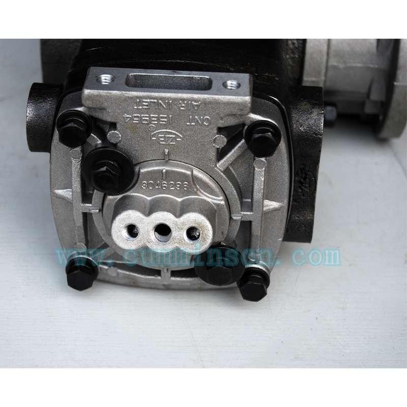 中国汽车配件厂 康明斯汽车发动机配件AR13136