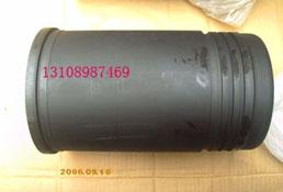 KTA38G2发动机3005984康明斯缸套