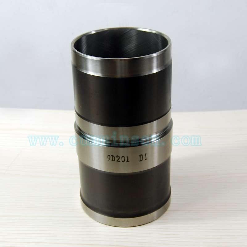 北京康明斯缸套3800328