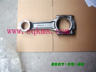 供应AR10012康明斯KTA19-M470连杆轴承*