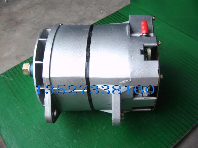 康明斯汽车发动机M11-310配件203176充电机