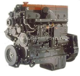 车发动机M11-280-330ESP1康明斯发动机配件*