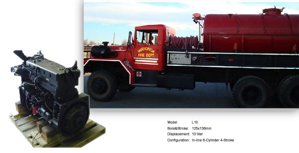 车发动机LTA-10(270)康明斯发动机配件*
