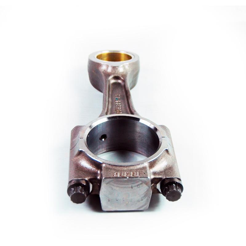 康明斯发动机L10、M11重庆康明斯发动机连杆3079629
