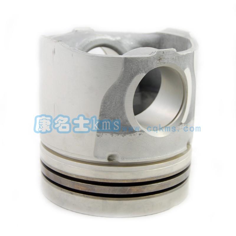 康明斯发动机配件缸套活塞活塞环C3923537