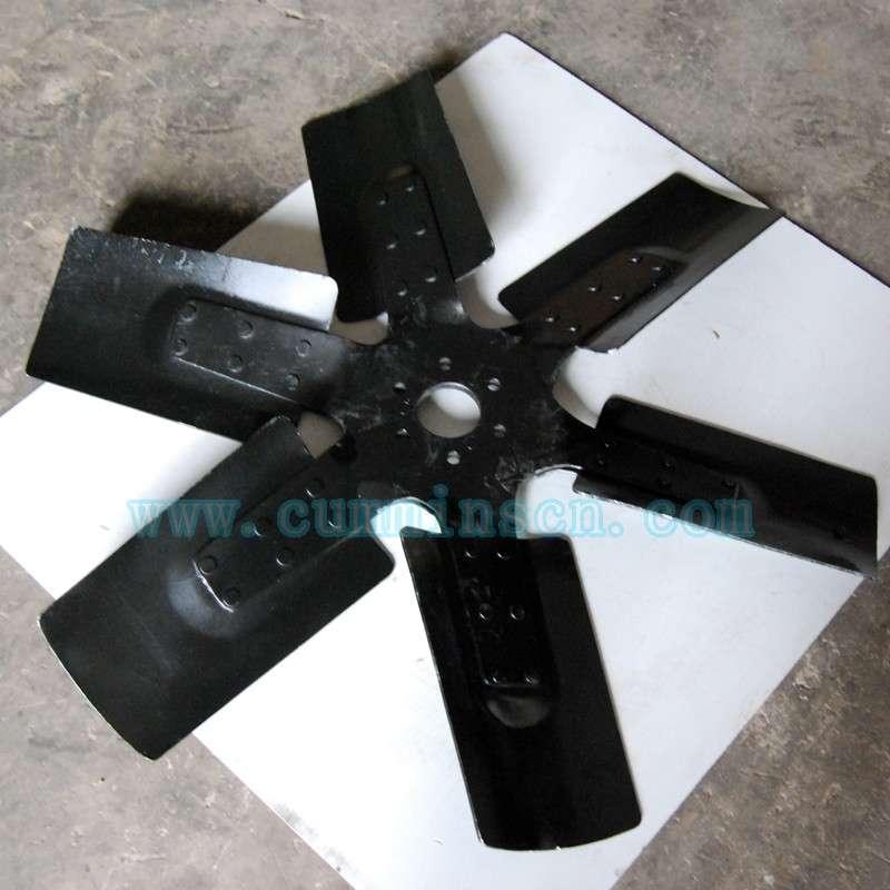 专营国产康明斯NTA855发动机风扇3655260*