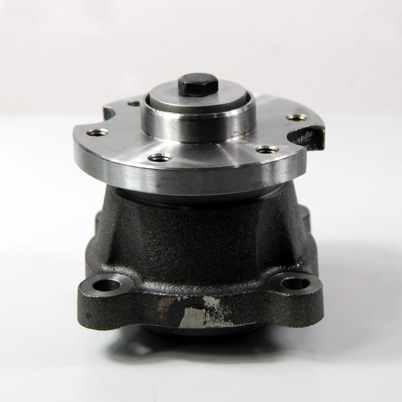 柴油发电机发动机 康明斯风扇皮带3065358风扇轮毂总成