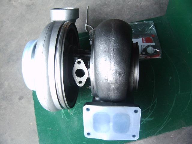 康明斯涡轮增压器价格 供应康明斯NTA855船用增压器3594118*