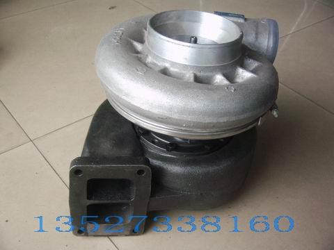 北京康明斯涡轮增压器 供应康明斯NTA855涡轮增压器3594165