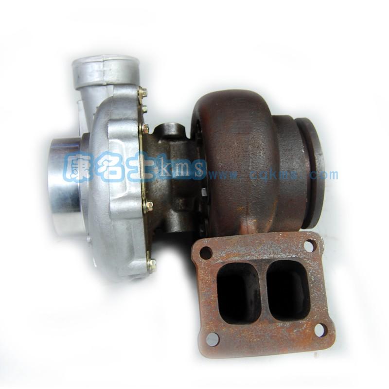 西安康明斯涡轮 供应康明斯M11废气涡轮增压器3531861*