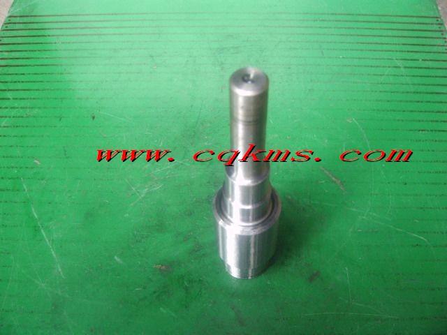 油田设备康明斯KTA19康明斯发电机配件3042827水泵轴