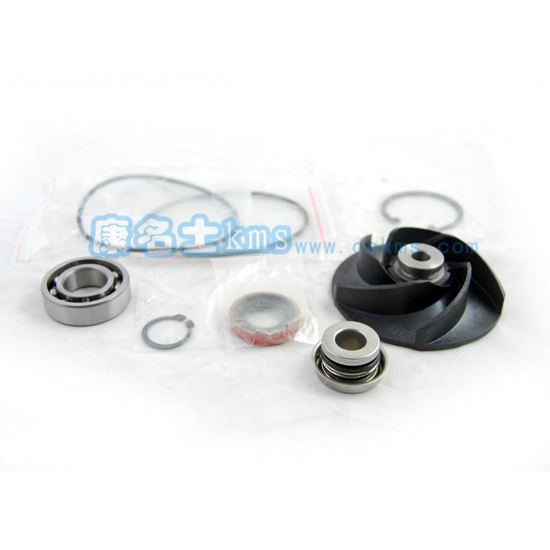 淡水泵修理包配件3803261