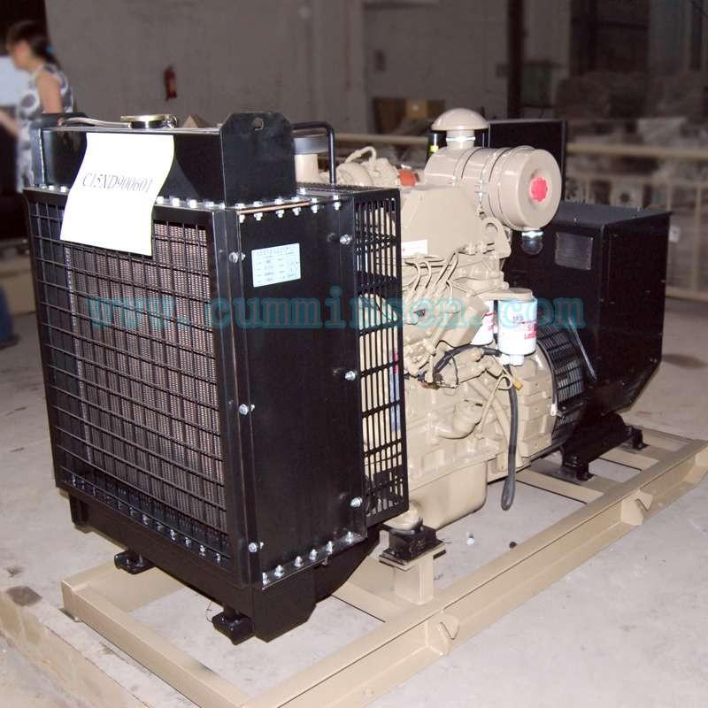 散热器1301CTA
