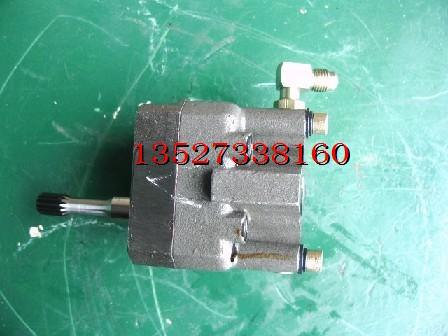 求购汽车电动燃油泵零件3034219齿轮泵总成