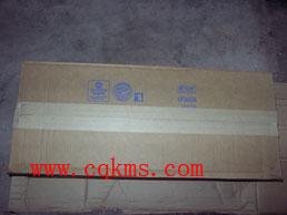 康明斯K38上修包3804301*