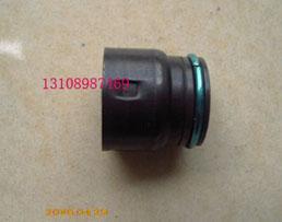 设备用发动机 康明斯M11进口气门锁夹3328781气门油封