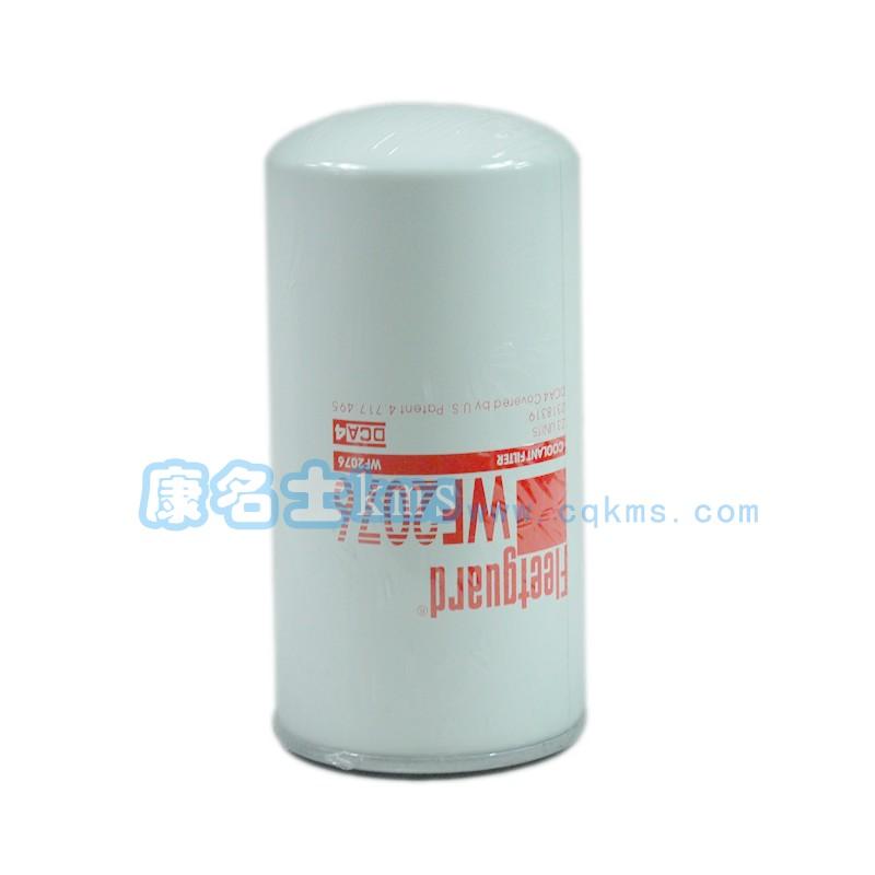 水滤清器WF2076