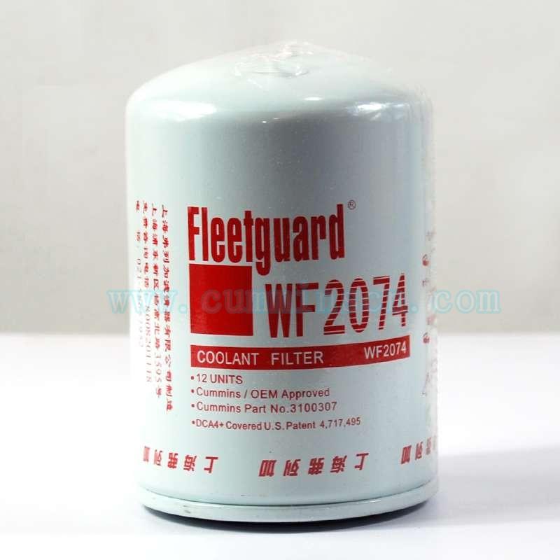 水滤WF2074