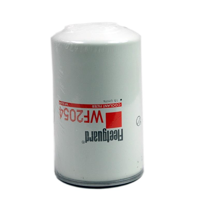 中国康明斯机械加工厂 康明斯水滤清器WF2054