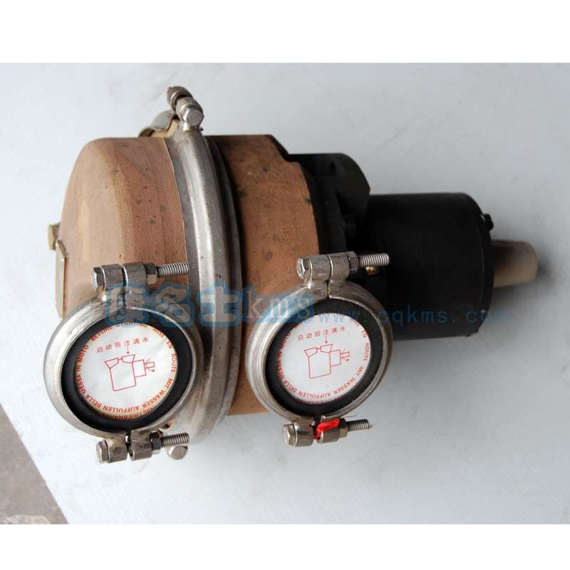 康明斯KTA38海水泵船舶配件船3085649