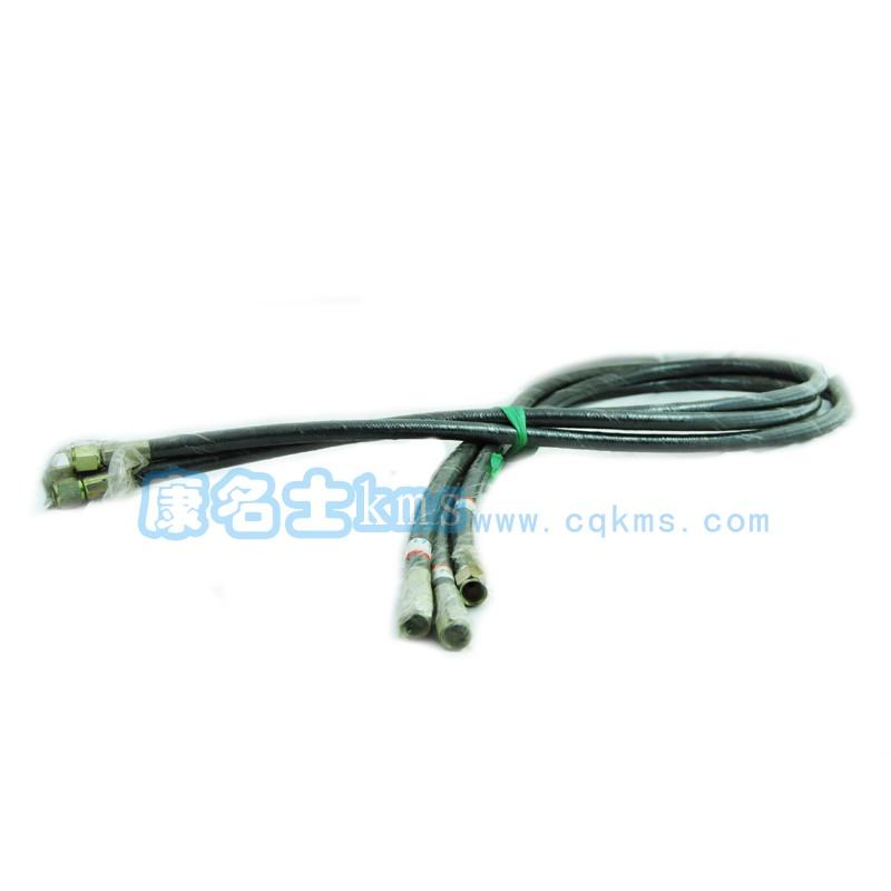 6BT5.9康明斯配件 康明斯不锈钢软管AS6062SS