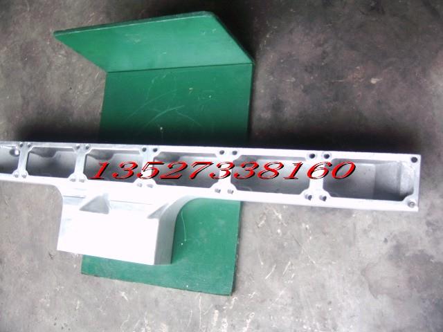 康明斯发动机进气管 中国进气管3202155