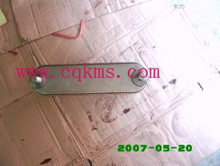康明斯机冷器芯3635074