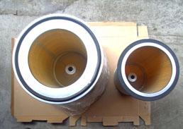 康明斯空气滤清器AF4504