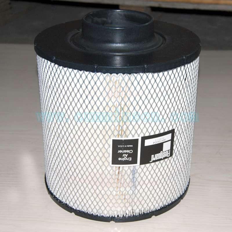 康明斯弗列加空气滤清器AH19004