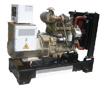环保型100KW原装康明斯发电机组维修配件*