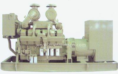 高层建筑用815KW康明斯发电机组维修配件*