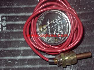 康明斯KTA19船用主机温度3010649*