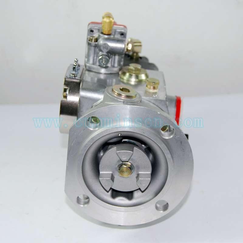 3655233康明斯燃油泵