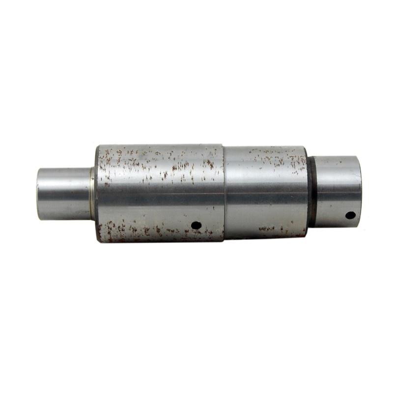 康明斯NT855-C280辅助驱动轴3000171*