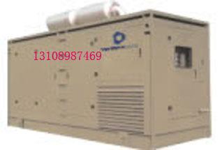 环保型310KW二手康明斯发电机配件