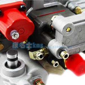 重庆康明斯PT泵修理PT泵维修 燃油泵修理4915417