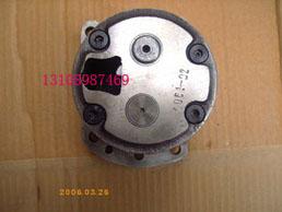 中国康明斯机油泵 4003950康明斯M11柴油发电机组