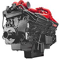 供应3166142配件重庆康明斯发动机KTA50-